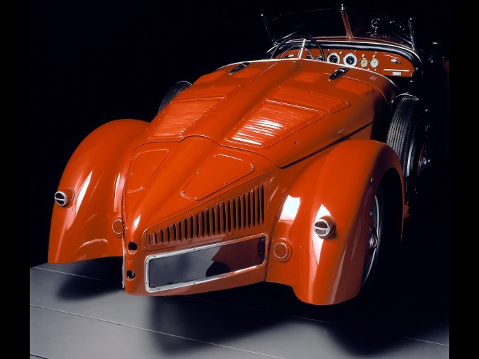 1935-1936-Mercedes-Benz-150-Sports-Roadster-Rear-Section-1920x1440.jpg (506 KB)