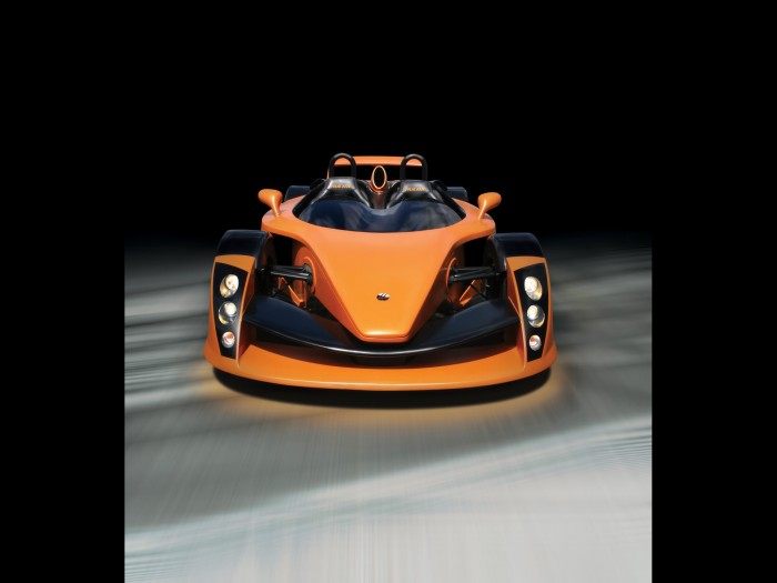 2010-Hulme-CanAm-SuperCar-Bear-1-Test-Car-Front-1920x1440.jpg (238 KB)