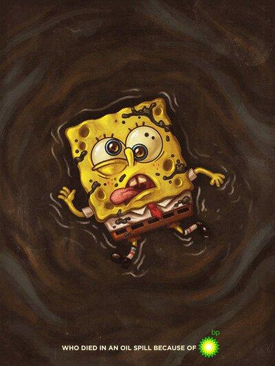 Sponge-Bob-BP.jpg (46 KB)