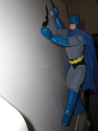 bat2.jpg (56 KB)