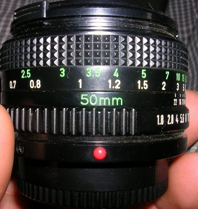 50mm.jpg (221 KB)