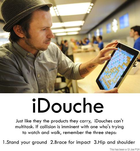 idouche.jpg (122 KB)
