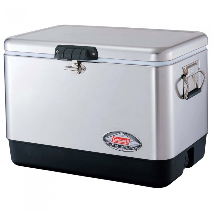 coleman-steel-belted-chest-coolers-1.jpg (95 KB)