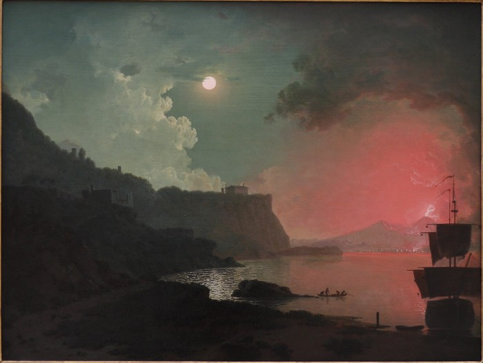 Wright_of_Derby,_Vesuvius_from_Posillipo.jpg (699 KB)