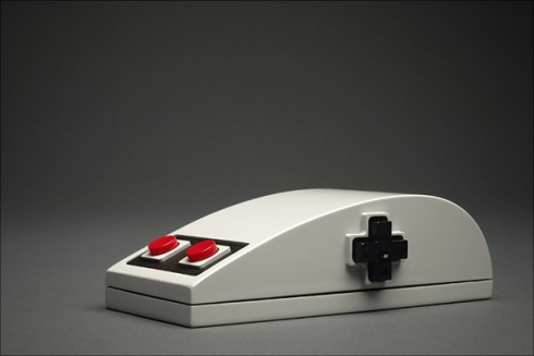 3-nes-gamepad-mouse.jpg (50 KB)