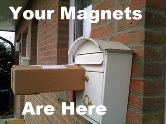 your-magnets-are-here.jpg (144 KB)