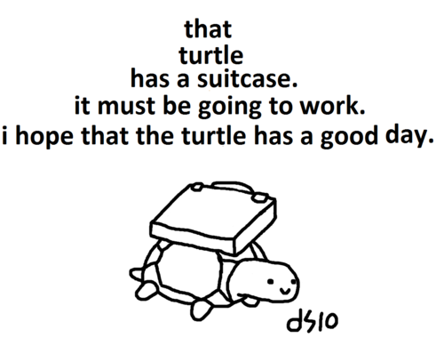 good day turtle.png (58 KB)