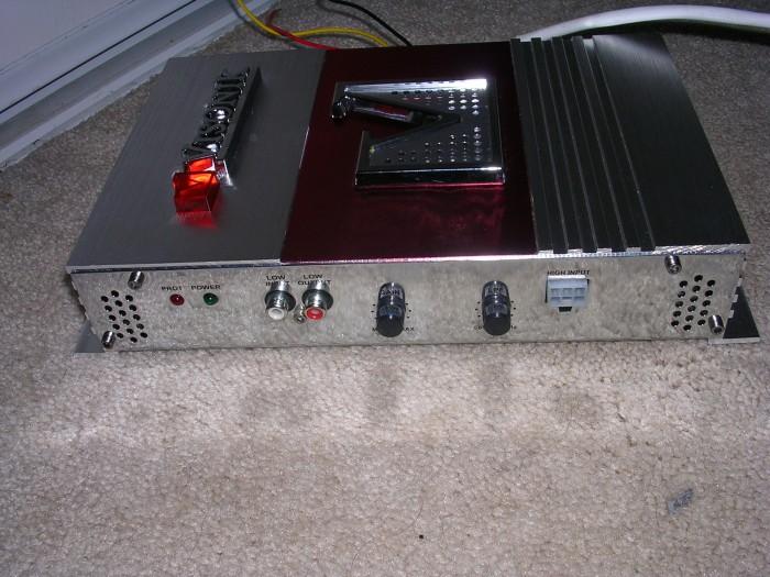 DSCN6300.JPG (1 MB)