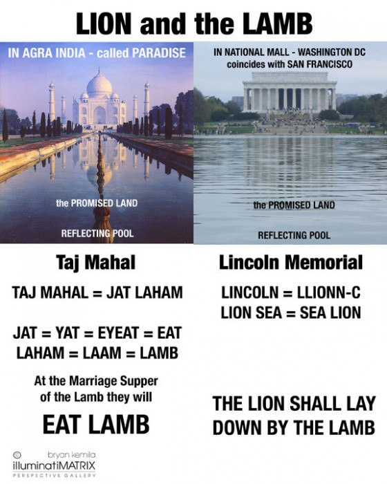 lion-and-lamb.jpg (90 KB)
