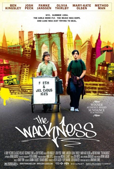 The_Wackness_1231622164_2008.jpg (330 KB)