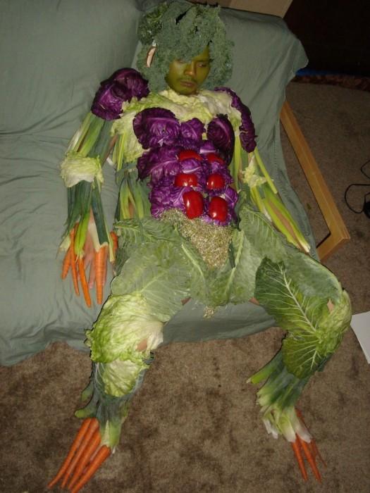 veggieman.jpg (215 KB)