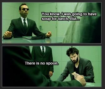 Keanu No Spoon.jpg (16 KB)