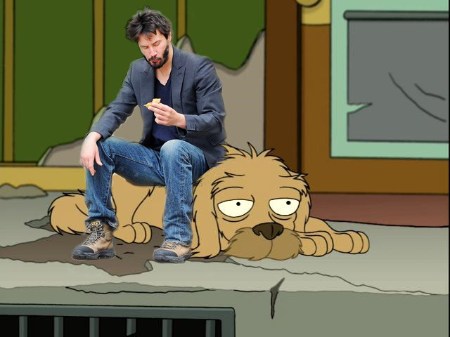 Sad Dog Keanu.jpg (63 KB)
