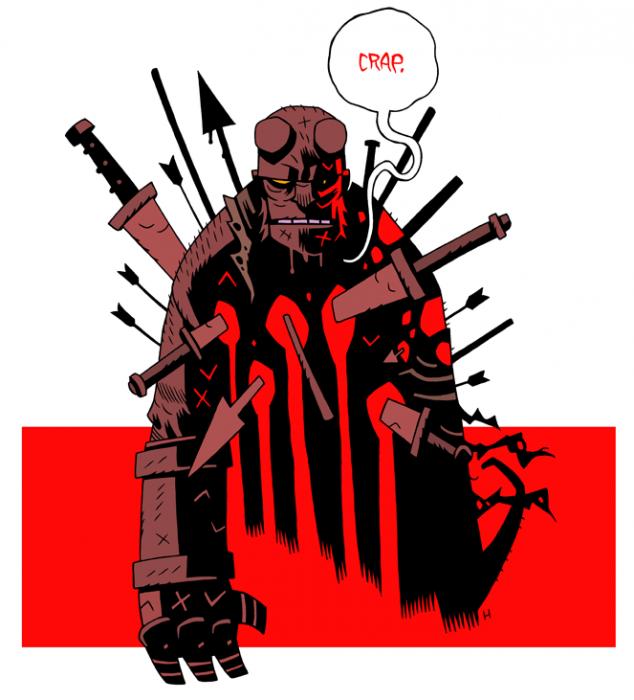hellboy2.png (142 KB)