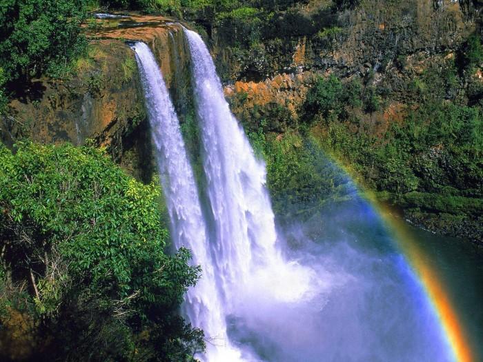 Wailua-Falls-Kauai-Hawaii.jpg (527 KB)