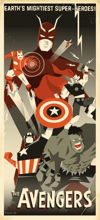 Art_Deco_Avengers_by_2D_Assassin.jpg (1 MB)