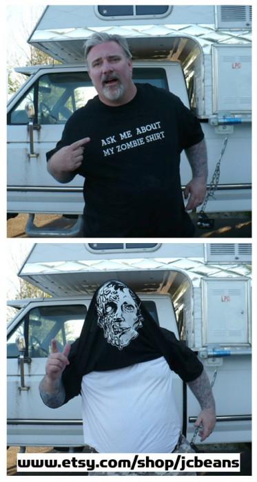 zombie_shirt_www.jpg (151 KB)