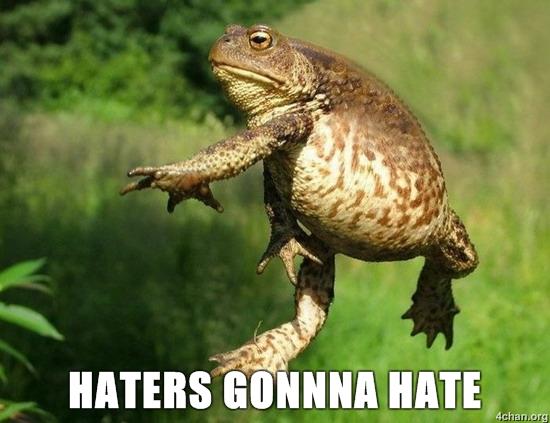 Haters.jpg (148 KB)