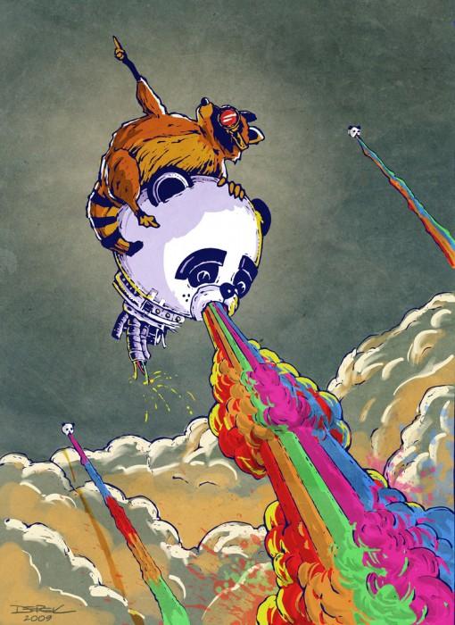 Panda.jpg (618 KB)