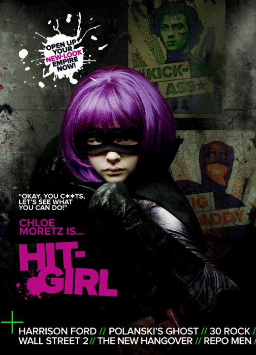 Hit-Girl.jpg (186 KB)