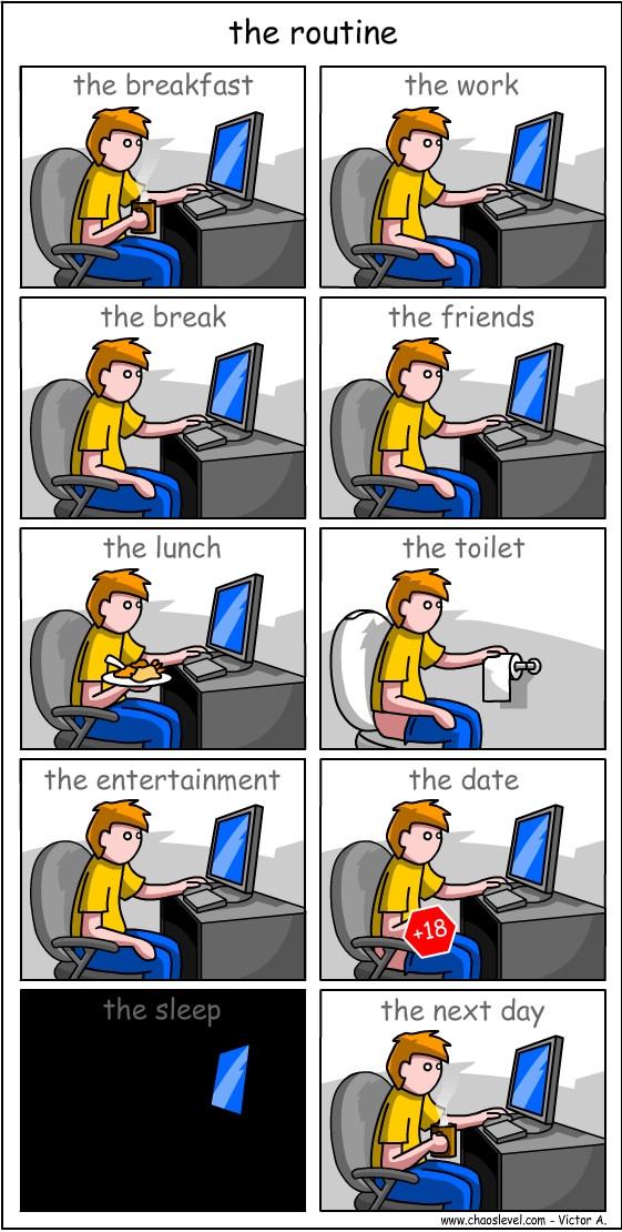 the_routine.jpg