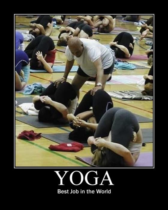 yoga.jpg (86 KB)