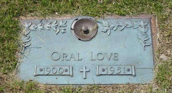 oral_love.jpg (78 KB)