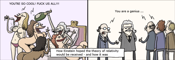 relativity.png (46 KB)