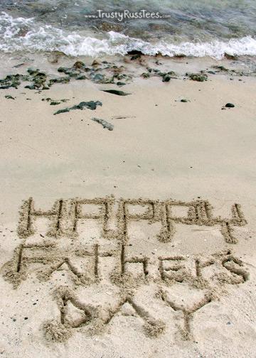 HappyFathersDay.jpg (81 KB)