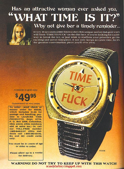 time_to_fuck.jpg (109 KB)
