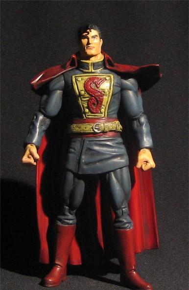 C_gas-superman.jpg (67 KB)