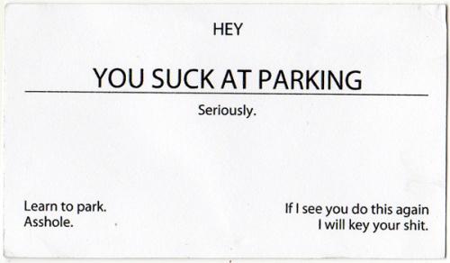 yousuckatparkingbusinesscard.jpg (47 KB)