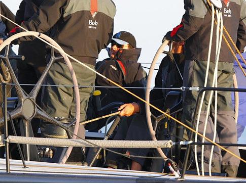 alg_tony_hayward_yacht.jpg (65 KB)