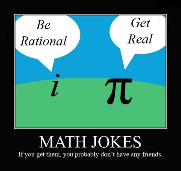 math.jpg (45 KB)