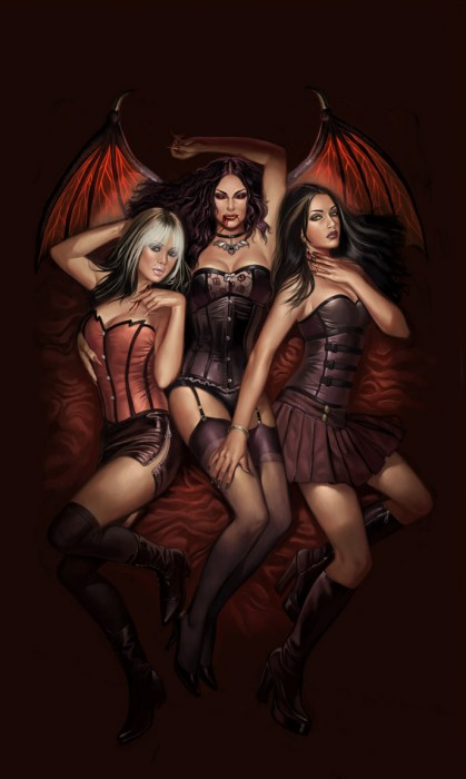 three_vamps.jpg (149 KB)
