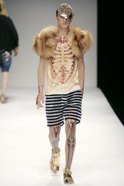 fashion1.jpg (25 KB)