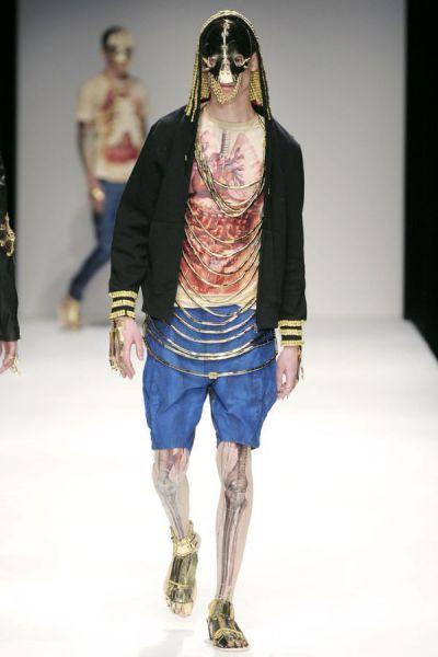 fashion2.jpg (26 KB)