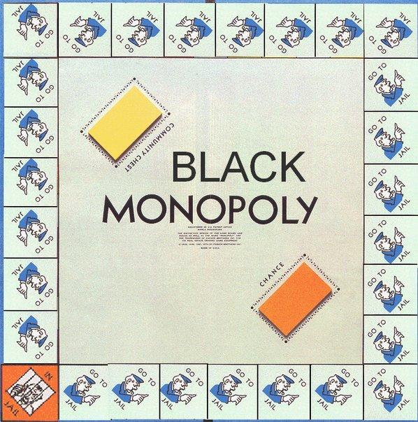 Black_Monopoly.jpg (112 KB)