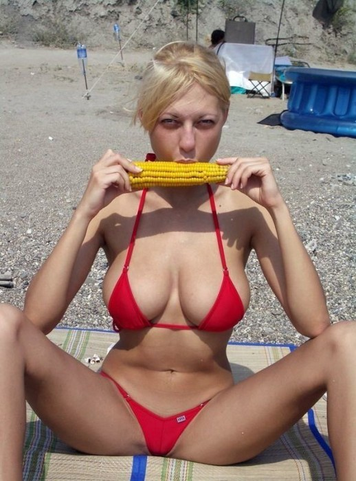 Corn on the Cob.jpg (91 KB)