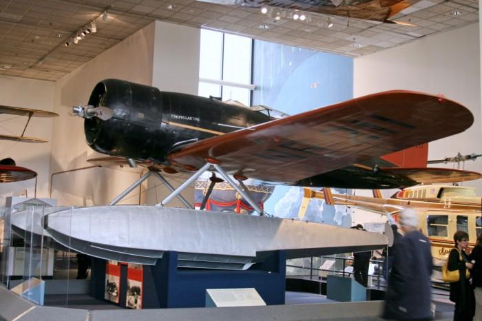 Lockheed_8_Sirius_'Tingmissartoq'_at_the_National_Air_and_Space_Museum,_Washington_DC.jpg (502 KB)