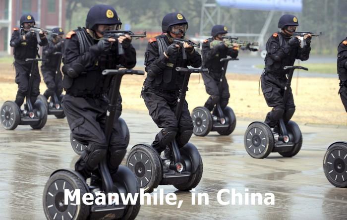 china.jpg (409 KB)