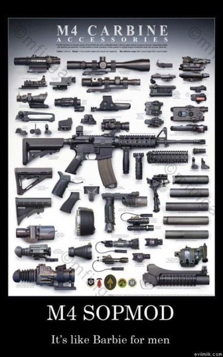 6a00d8341c7ae753ef0120a5682bbd970c 437x700 lulz Weapons
