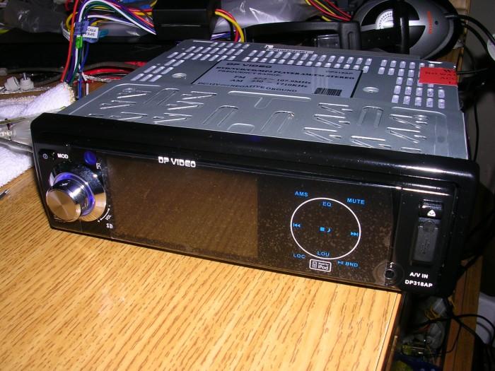 DSCN6408.JPG (989 KB)