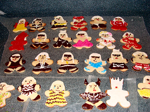 ladygagacookies.jpg (241 KB)