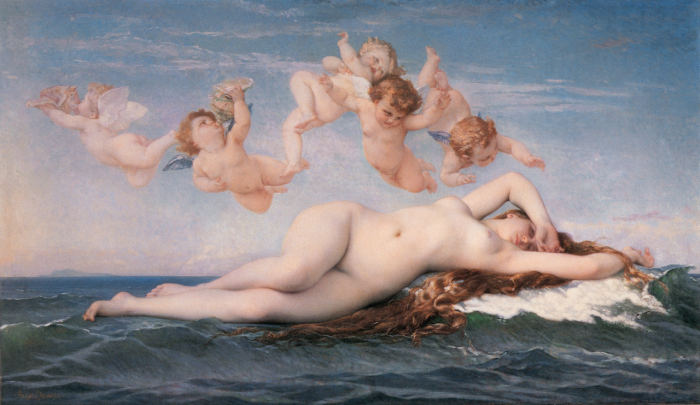 birth of venus.png (2 MB)