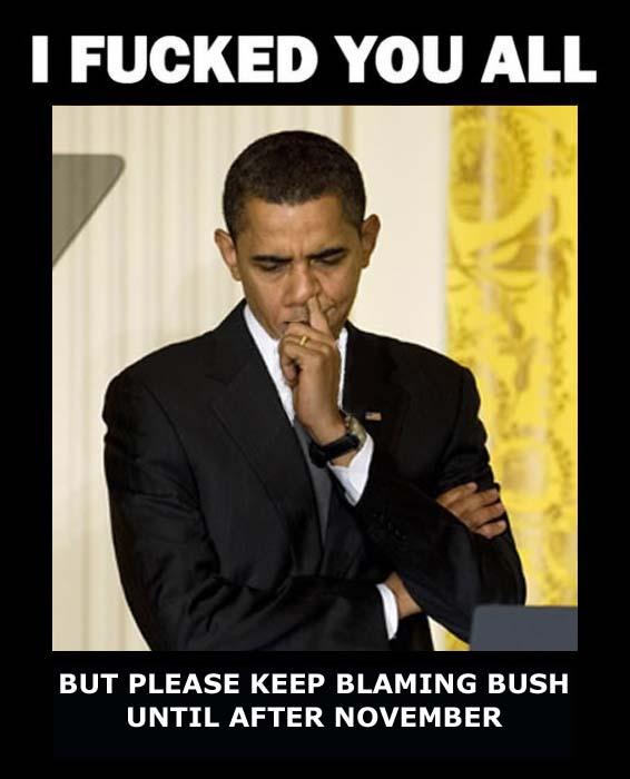 obama plea Obamas Plea Politics Humor barack obama