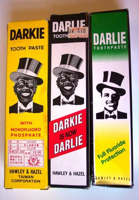 darkie.jpg (73 KB)