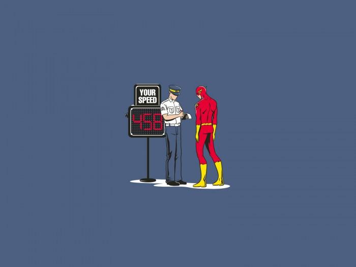 flash.jpg (167 KB)