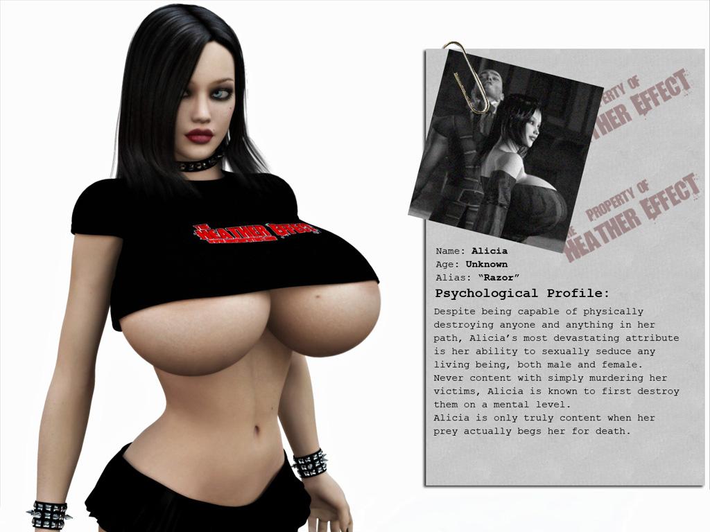 alicia_profile.jpg
