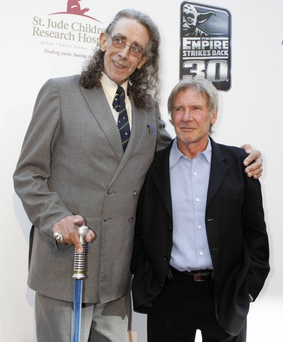 hansolo_and_chewbaccaPeter Mayhew.jpg (111 KB)